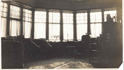 Bramwell Booth Boys home c1928